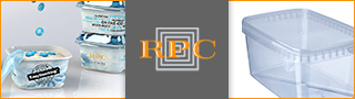 RPC Group