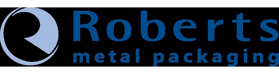 Roberts Metal Packaging