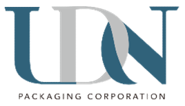 UDN Packaging Corp.