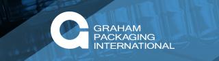 Graham Packaging International