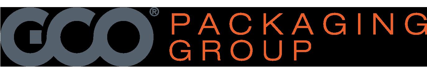 GCC Packaging Group