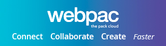 Webpac