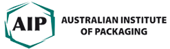 AIP Use of Lifecycle Assessment Tools for Sustainable Packaging Design (NSW)