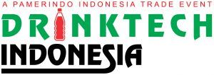 Drinktech Indonesia 2019