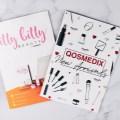 Itty Bitty Beauty featured by Qosmedix